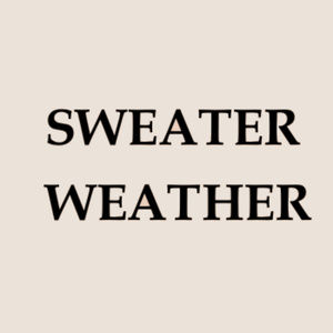 Sweaters - Sweaters, Hoodies, and Cardigans